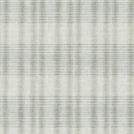 Lecien 31248-04, Centenary Collection 23rd by Yoko Saito, Yarn Dyed