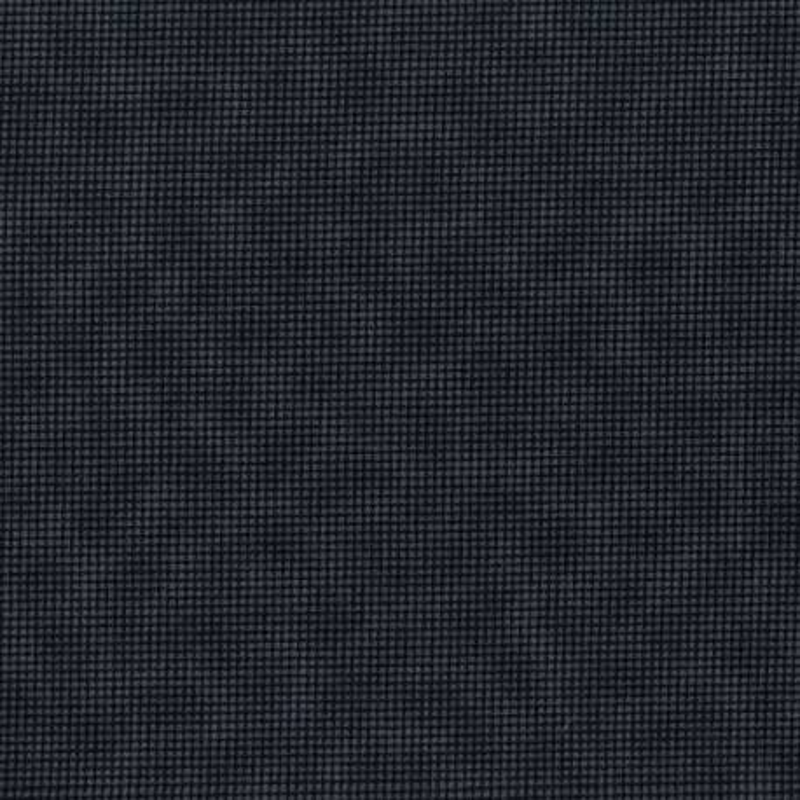 Lecien 31710-100, Mrs. March's Antique Fall 2017 Lecien Corporation - 1