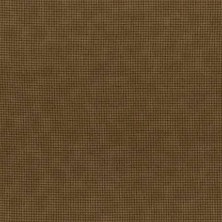 Lecien 31710-50, Mrs. March's Antique Fall 2017 Lecien Corporation - 1