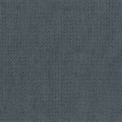 Lecien 31763-02, New Yarn Dyed Cloth