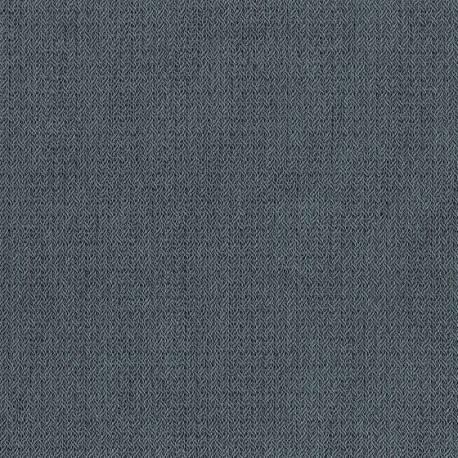 Lecien 31763-02, New Yarn Dyed Cloth Lecien Corporation - 1