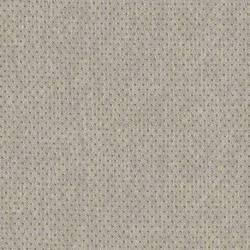 Lecien 31428-01, Yarn Dyed Cloth