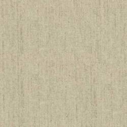 Lecien 31260-08, Yarn Dyed Cloth, Basic Collection