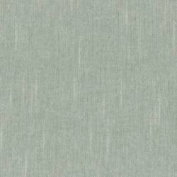 Lecien 31260-09, Yarn Dyed Cloth, Basic Collection