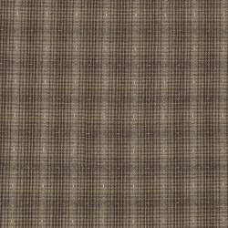 Lecien 31707-01, New Yarn Dyed Cloth