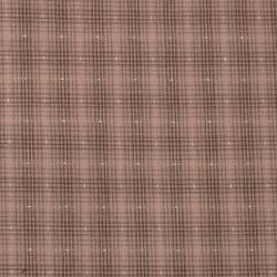 Lecien 31707-02, New Yarn Dyed Cloth