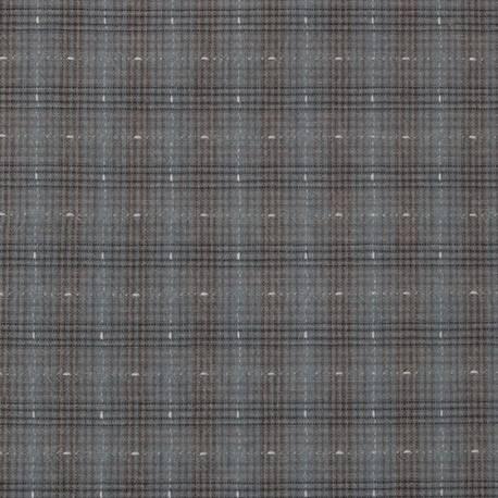 Lecien 31707-03, New Yarn Dyed Cloth
