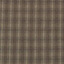 Lecien 31707-04, New Yarn Dyed Cloth