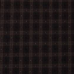 Lecien 31707-06, New Yarn Dyed Cloth
