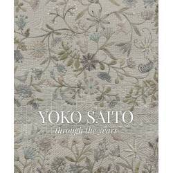Yoko Saito through the Years - Alla scoperta delle magnifiche opere di Yoko Saito
