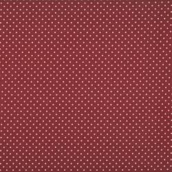 American Country 18th by Masako Wakayama - Tessuto Lecien 31754-30