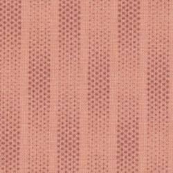 Lecien Centenary Collection 24rd by Yoko Saito, Tessuto Rosa a Pois