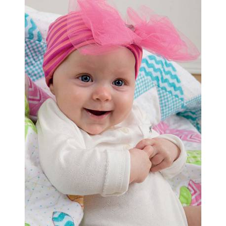 Baby Bliss - Adorable Gifts, Quilts, and Wearables for Wee Ones - di Kim Diehl, Pat Wys