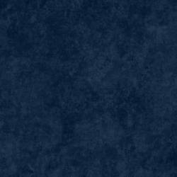 Maywood Studio 108 Beautiful Backing Indigo, Tessuto per Retro Quilt Blu Indaco Sfumato