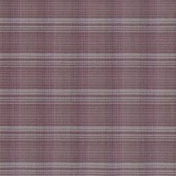 Lecien - Dancing in the Blossom by Lynette Anderson- PLAID ROSSO dobby tinto in filo