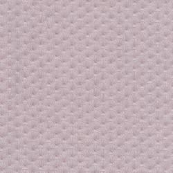 Lecien - Dancing in the Blossom by Lynette Anderson- malva chiaro geometrico