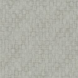 Lecien Centenary Collection 24th by Yoko Saito, GRIGIO tinto in filo
