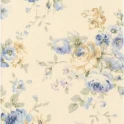 DurhamQuilt Collection2019, 31926-70