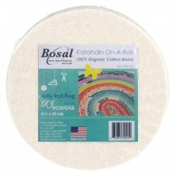 Bosal, Craft-Tex Interfodera per Runner