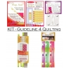 KIT Guideline 4 Quilting Guideline 4 Quilting - 1