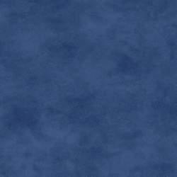 Maywood Studio Shadow Play, Tessuto Blu Navy Sfumato