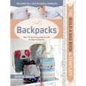 The Build a Bag Book: Backpacks, Debbie Shore