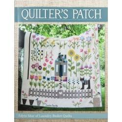 Quilter's Patch, Edyta Sitar