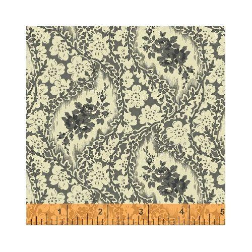 Windham Fabrics Present Manchester, Tessuto 31924-4