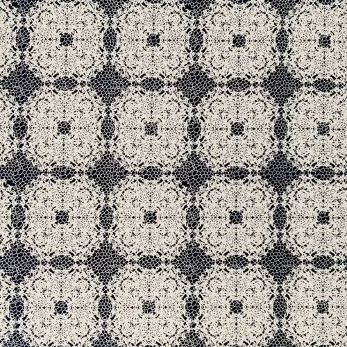BasicGrey Little Black Dress, Tessuto 30305-13