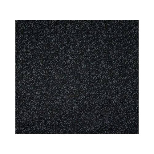 Muslin Mates by Moda Fabrics, Tessuto 9920