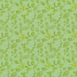 Westminster Fibers Botanical, Tessuto PWNW057-Apple