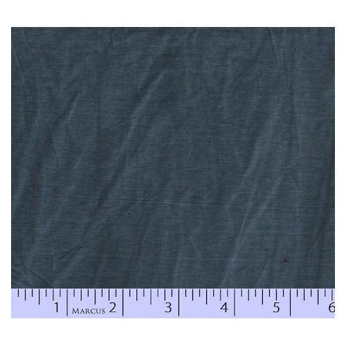 Marcus Fabrics WR8 Aged Muslin, Tessuto 9675-9675