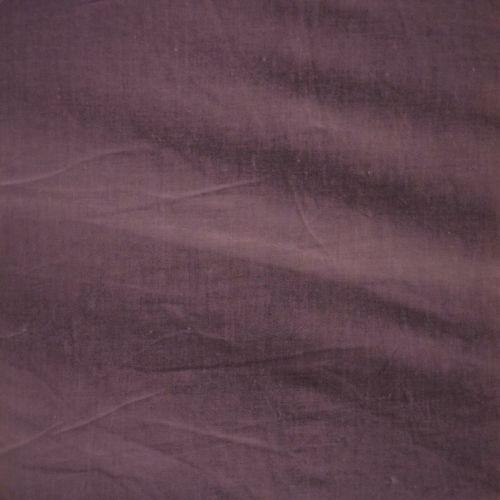 Marcus Fabrics WR8 Aged Muslin, Tessuto 7709-0136