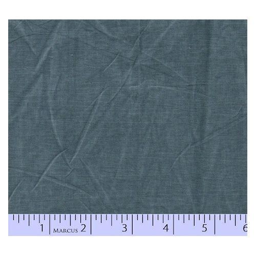 Marcus Fabrics WR8 Aged Muslin, Tessuto 9676-9676