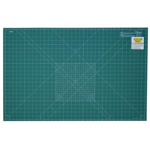 OLFA piano di taglio 60x90cm - Spessore 2 mm