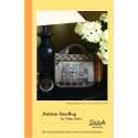 Parisian Handbag by Yoko Saito - 14 pagine