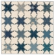 Patches Of Blue, Edyta Sitar - 17 Quilts Patterns & a Gallery of Inspiring Antique Quilts