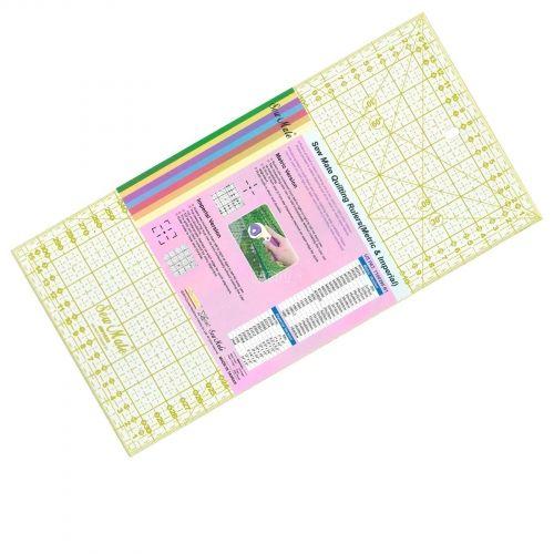 Sacchetti di carta 14x27x4,5 cm - 500pz