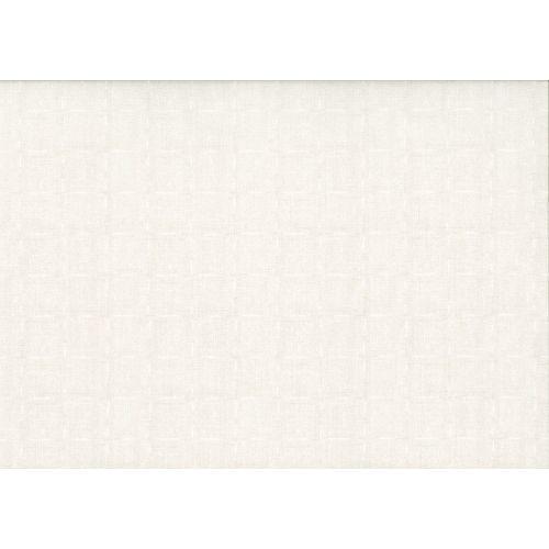 Lecien 701901-10, Centenary Collection 25th by Yoko Saito