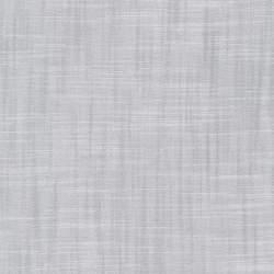 Tessuto Giapponese Tinto in Filo, Grigio e Bianco