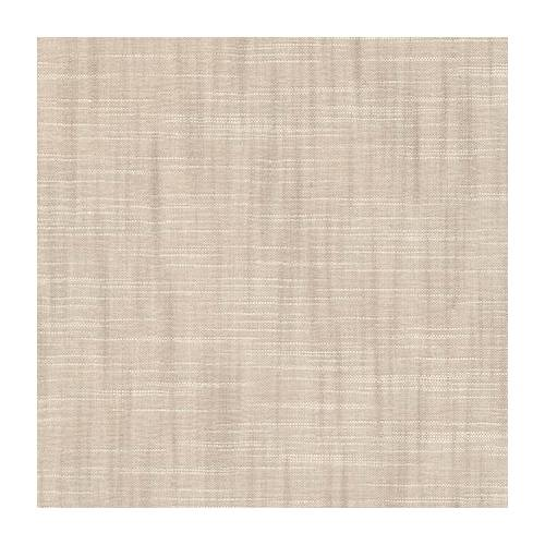 Tessuto Giapponese Tinto in Filo, Color Beige