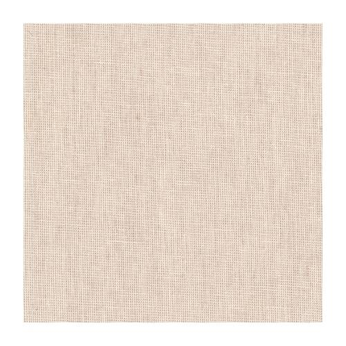 Tessuto Giapponese Tinto in Filo, color Beige Natural