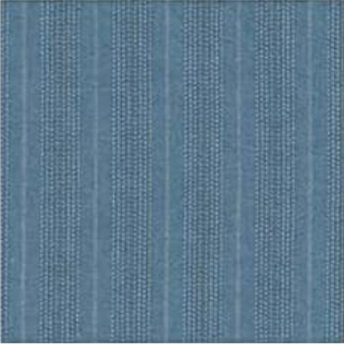 American Country 18th by Masako Wakayama - Tessuto Tinto in Filo Lecien 31755-02