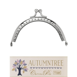 Tilda bag frame small Autumntree