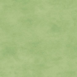 Maywood Studio Shadow Play, Tessuto Verde Menta Sfumato