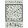 Lecien 31604-90, Centenary Collection 23rd by Yoko Saito, Panel 110x75cm Lecien Corporation - 1