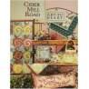 Art to Heart, Cider Mill Road by Nancy Halvorsen Art to Heart - 1
