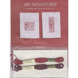 Marabout - ABC Miniatures