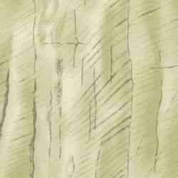 Lecien, Centenary Collection 23rd by Yoko Saito, Basic Collection Verde Chiaro