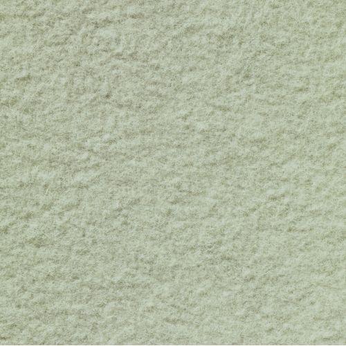 Tilda Lana cotta Verde Salvia, 50 x 130 cm